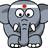 Giraffe1111's avatar