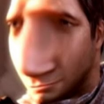 Blabla357's avatar