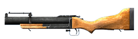 M79 standart small.png