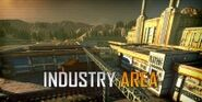 Az-industry-area-title mini