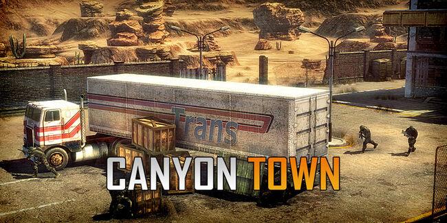 Az-canyon-town-title.jpg