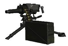Az-гранатомет Mk.png