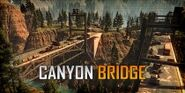 Az-canyon-bridge-title mini