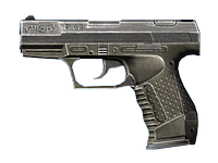 WaltherP99 standart small.png