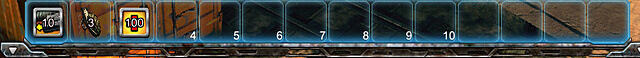 Az-tutorial-battle-abilities.jpg