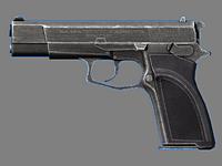 Browning Hi-Power standart small.png