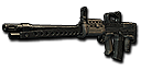 Weapon L86A1 SA80 Body01.png
