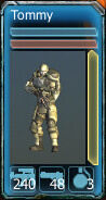 Az-tutorial-battle-squad.jpg