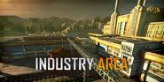 Az-industry-area-title