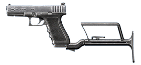 Glock-17 modified small1.png
