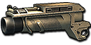 Weapon FN F2000 Imp03.png