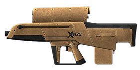 XM25 modified small.png