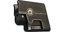Weapon WaltherP99 Imp02.png