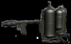 Az-огнемет М2.png