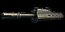 Weapon BushmasterACR Imp01.png