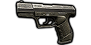 Weapon WaltherP99 Body01.png