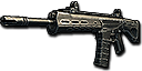 Weapon BushmasterACR Body01.png