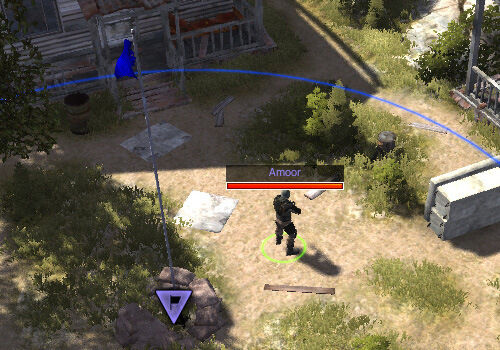 Az-tutorial-battle-flag.jpg