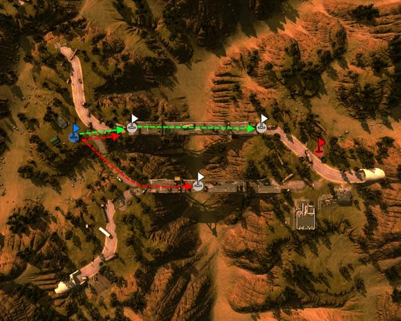 Canyon-bridge-taktik.png