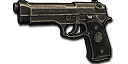 Weapon Beretta92 Body01.png
