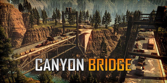 Az-canyon-bridge-title.jpg