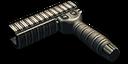 Weapon FNMinimi Imp01.png