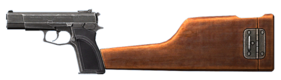 Browning Hi-Power modified small1.png