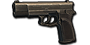 Weapon Browning Hi-Power Body01.png