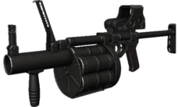Az-гранотомет RG-6.png