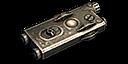 Weapon BushmasterACR Imp02.png