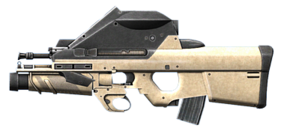 FN F2000 modified small.png