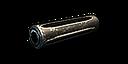 Weapon M14 Imp02.png