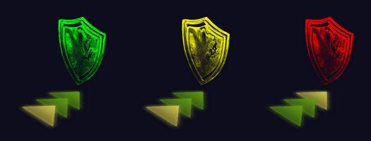 Az-tutorial-battle-covers.jpg