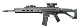 Bushmaster ACR modified small.png