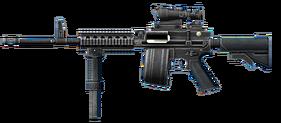 AresShrike modified small.png
