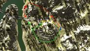 Sunny-forest-тактика