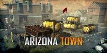 Az-arizona-town-mini.jpg