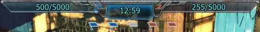 Az-tutorial-battle-vap-indicator.jpg