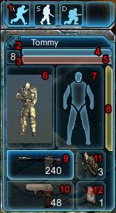 Az-tutorial-battle-char.jpg