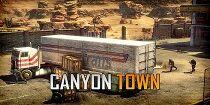 Az-canyon-town-mini.jpg
