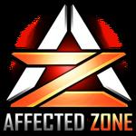 AZ-icon-logo.png