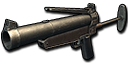 Weapon HK6901.png