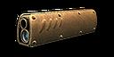 Weapon XM25 Imp01.png