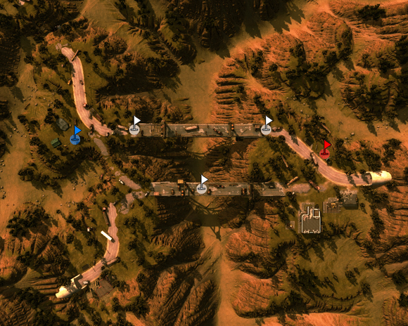 Canyon-bridge-к.т..png