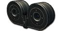 Weapon AresShrike Imp02.png