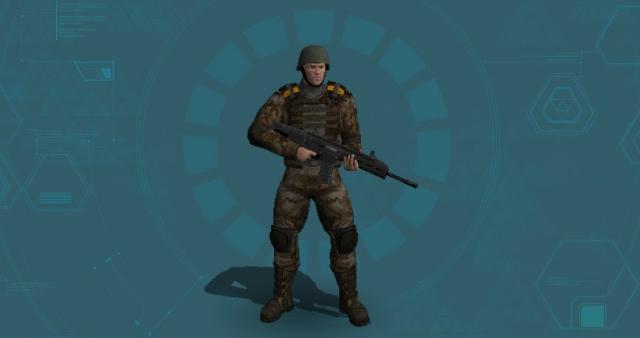 Azt-tutorial-soldat.png