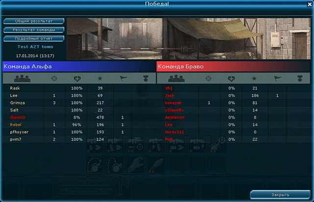 Azt-tutorial-battle-results-2.jpg