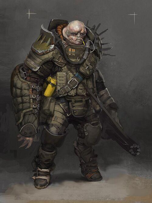 AZ - мутант Огн.Под..jpg