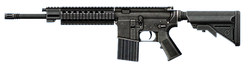 SIG716 standart small.png