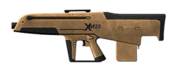 XM25 standart small.png